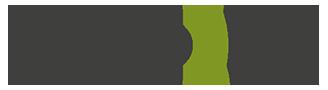 logo Audiolife