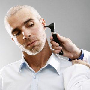 Los 10 peores trabajos para los oídos
