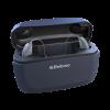 cargador audífonos Beltone