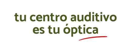 tu centro auditivo es tu optica, centros auditivos
